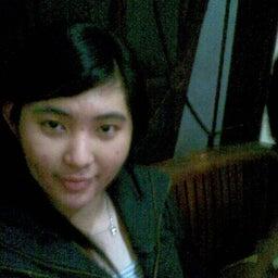 Cecelia Liao