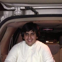 Abdullah Alomar