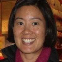 Alli Takahashi
