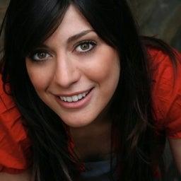 Jackie Silvestri