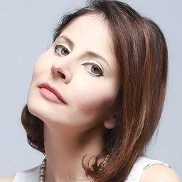 Olga Holyanova