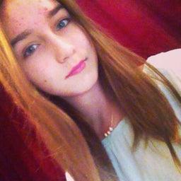 Polina Kachalova