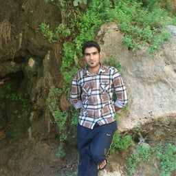 Sam fatahi