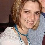 Melissa Mattar