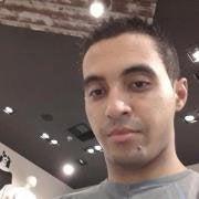 Jhol Moreira