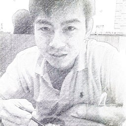 Kenji Ooi