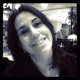 Cintia Campolim