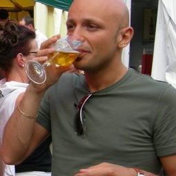 Claudio Piccolroaz
