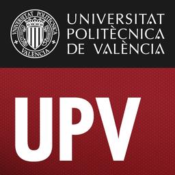 Universitat Politècnica de València (UPV)