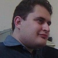Robson Ristau da Cunha