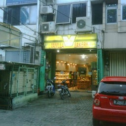 Bambang Yudatmono Soegijono