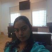 Thanusya Shanmuganathan