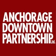 Anchorage Downtown Partnership