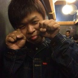 Derrick Ang