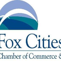 Fox Cities Chamber