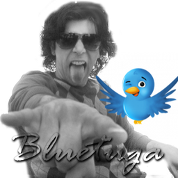 Rykardu Bluetuga