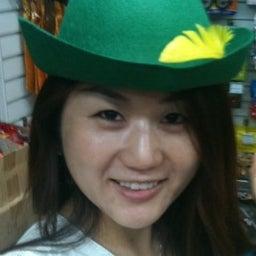 Hyunsook Lee