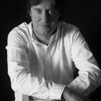 Paul Theyskens