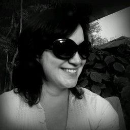 Katrina Ramos