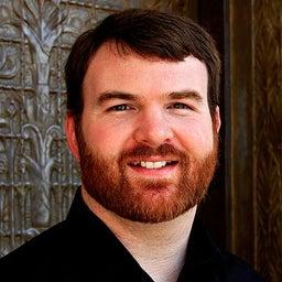 Eric J. Gruber