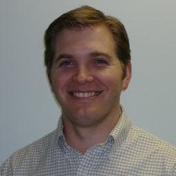 Dr. Joe Labbadia
