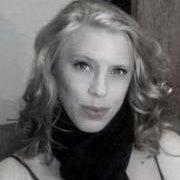 Lindsay Amat