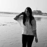 Kelsey Gonzalez