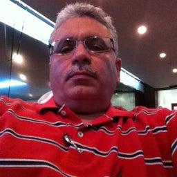 Yasser Kattan