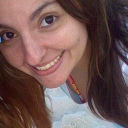 Gabriela Pontes
