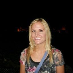 Jessica Bradl