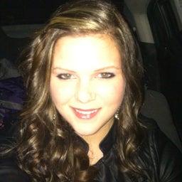Sarah Newbold