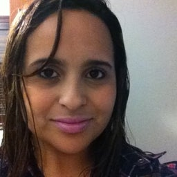 Camila Inocencio