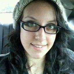 Stephanie Scites