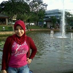 Andriani Tanjung