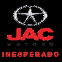 JAC Motors Brasil
