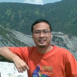 Hery Surachmat