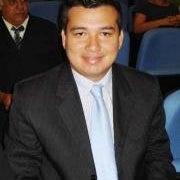 Ramilton Farias