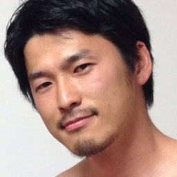Kibou Yamamoto