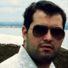 Felipe Rijo