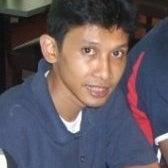 Bambang P
