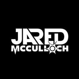 Jared Mcculloch