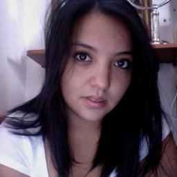 Saray Alvarado