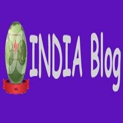 indiablog