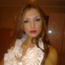 Amalia Holban