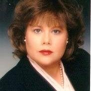 Linda Marie Golian-Lui