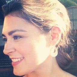 Laura Llovet