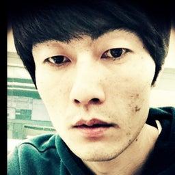 Seongku Kang