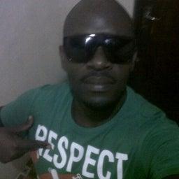 Musa Khoza