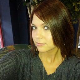 Kayla Murrell