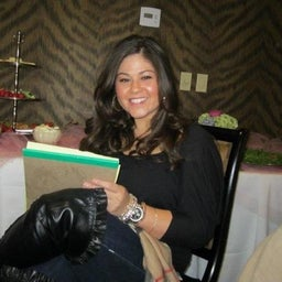 Lauren Heinz